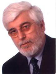 Hugo Ecker