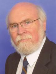Norbert Happel