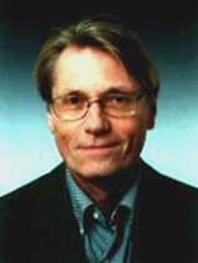 Reinhard Domke