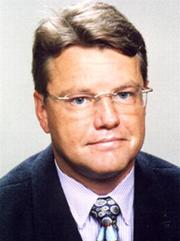 Winfried Fuchs