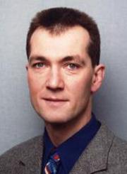 Gerd Hagen