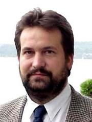 Klaus Heidenreich