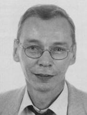 Siegfried Kienle