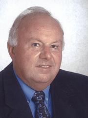 Michael Alber