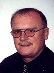 Nikolaus Müller