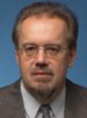 Viktor-Hermann Müller