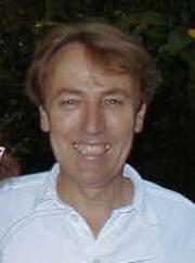 Rolf Apell
