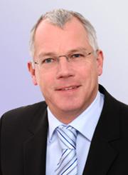 Helmut Scherr