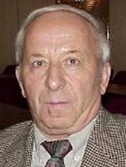 Herbert Schmitt