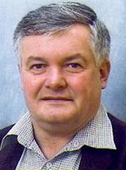 Edmund Schuh