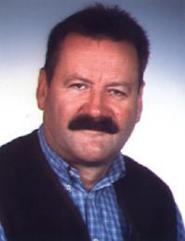 Friedrich Schust